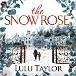 The Snow Rose | Lulu Taylor