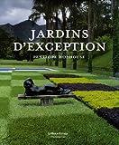 echange, troc Penelope Hobhouse - Jardins d'exception