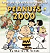 Peanuts 2000: The 50th Year Of The World&#39;s Favorite Comic Strip