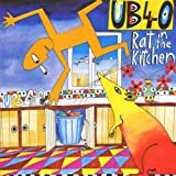 Rat In The Kitchenby UB40