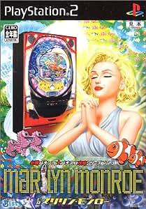 Amazon.com: Hisshou Pachinko*Pachi-Slot Kouryoku Series Vol. 3: CR