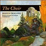 The Choir | Joanna Trollope