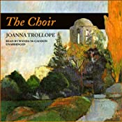 The Choir | [Joanna Trollope]