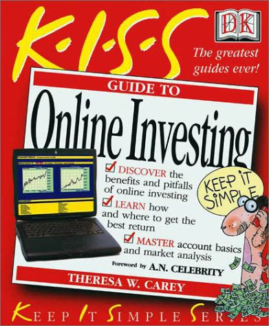 Online Investing (Keep It Simple)