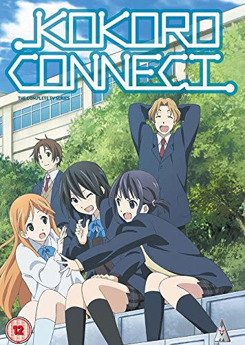 kokoro-connect-series-collection-dvd