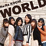 Re:Re KOCHI WORLD