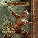 Oath of Nerull: A Dungeons & Dragons Novel