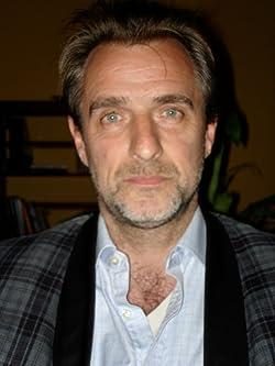 Kevin Holohan