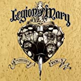 Jerry Garcia Collection 1: Legion of Mary