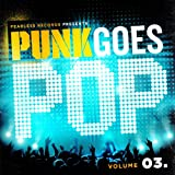 Punk Goes Pop Volume Three [+Digital Booklet]