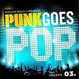 Punk Goes Pop Volume Three