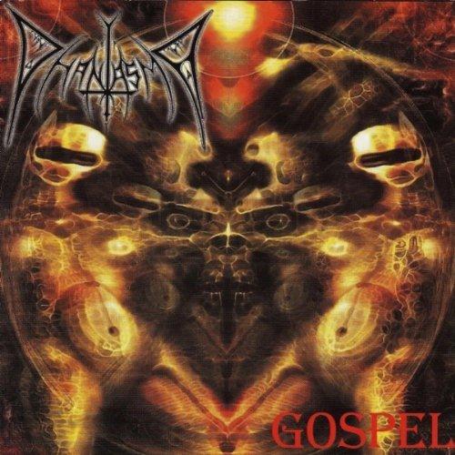 Gospel by Phantasma
