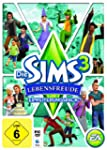 Die Sims 3: Lebensfreude (Add - On) -...