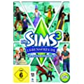 Die Sims 3: Lebensfreude (Add - On) - [PC/Mac]