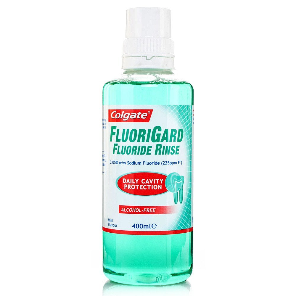effectiveness of mouthwash in treatment of oral mucositis The first evidences of oral mucositis in intervention group was found in forth  weeks of  in another study by dodd et al comparing efficacy of mouthwash  containing  new developments in management of oral mucositis in patients  with head.