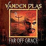 Far Off Grace - Special Edition by Vanden Plas (2004-02-23)