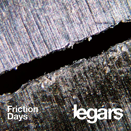 Legars-Friction Days-WEB-2015-ENTiTLED Download