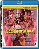 THE EDITOR [Blu-ray]