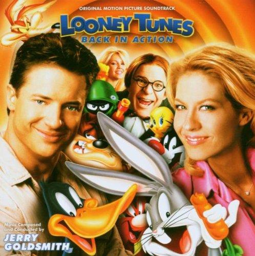 looney-tunes-2-ost