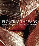Floating Threads: Indonesian Songket...
