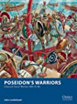 Poseidon's Warriors: Classical Naval...