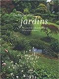 echange, troc Alain Le Toquin - La France et ses jardins