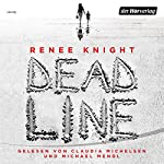 Deadline | Renée Knight
