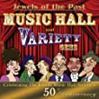 Jewels of the Past - Music Hall and Variety Gems