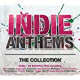 Indie Anthems - The Collection