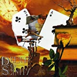 The Game by Dreams Of Sanity (2000-09-25)