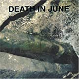 Death in June Operation Hummingbird