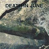 "Operation Hummingbirdvon ""Death in June"""
