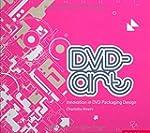 DVD-Art: Innovation in DVD Packaging...