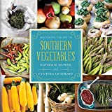 img - for Mastering The Art of Southern Vegetables book / textbook / text book