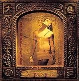 Sex & Religion by Steve Vai [Music CD]