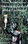 Amours et fureurs de La Lointaine. Cl...