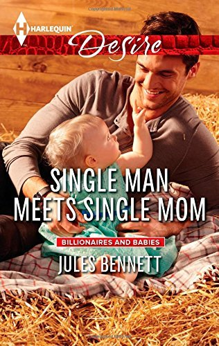 Single Mom Baby Books front-1050608