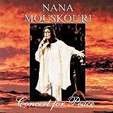 Nana Mouskouri - Song For Liberty