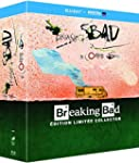 Breaking Bad - Int�grale de la s�rie...