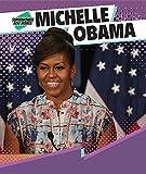 Michelle Obama (Superwomen Role Models)