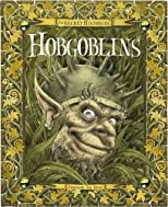 Secret History of Hobgoblins (Secret Histories)