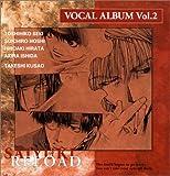 最遊記RELOAD VOCAL ALBUM Vol.2