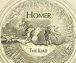 Iliad |  Homer