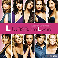 L-Tunes: Music From & Inspired the L-Word