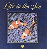 img - for Life in the Sea book / textbook / text book