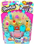 Shopkins Season 3 (12-Pack) - Charact...