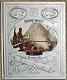 Civil War: Tenting Tonight: The Soldier's Life (The Civil War)
