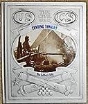 Civil War: Tenting Tonight: The Soldi...