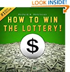 How to Win the Lottery: Secret Techni...