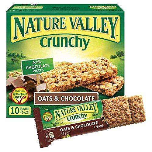 valle-de-la-naturaleza-crujiente-barras-de-granola-avena-chocolate-5-x-42g